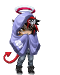 xSnowfox's avatar