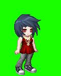 ellabellamoniz's avatar