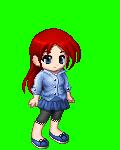 jakkuerin-Naruto_Freak's avatar