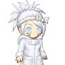 Koneko_doll's avatar
