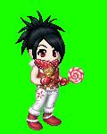 xXxemo-sakuraxXx's avatar