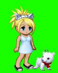 boo baby12's avatar