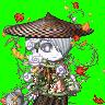 Bjorkation's avatar