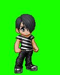 xxxeleemokidxxx's avatar