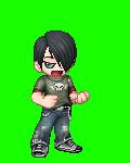 Tenshy189's avatar