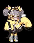 vanille_mochi's avatar
