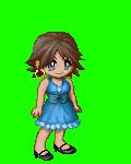 Korsetta's avatar