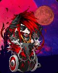 musclecarmaniac's avatar