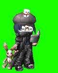 teters's avatar