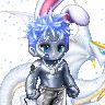 Drake-of-Ice's avatar