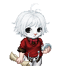 Pure White Rabbit's avatar
