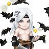 Akimaru Inoy's avatar