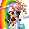 Viet-Mabushii-Hisakata's avatar