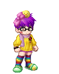 Chalupa-Smex's avatar