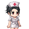 Dusty-chan's avatar