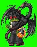 doomed_soldier's avatar