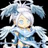 Rainbow Spelled Kat's avatar