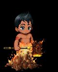 TDA_Zarathustra's avatar