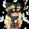 cookiemonsta010's avatar