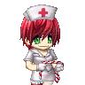 Tsuki Seishin's avatar