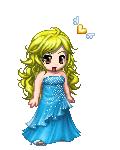 rainbowFlower12's avatar