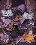 Meiso's avatar