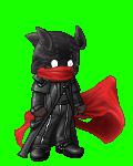 [Poisoned][Rationality]'s avatar