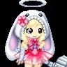 mali mari's avatar