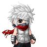 IKakashi XD's avatar