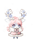 Belle Solace's avatar