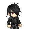 Lee Chaolan128268's avatar