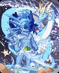Zoniks's avatar