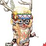 x - Grooviest Zomnom - x's avatar