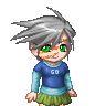 Nuri_love's avatar
