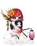 Freyja93's avatar