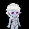 Anmras's avatar