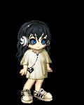 rosy_saidFck juuHun's avatar