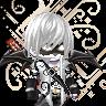 iRandomSap's avatar