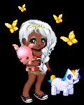 babygirl31911's avatar