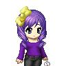 Misz Tisha's avatar