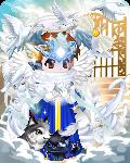 yugiohdueler's avatar