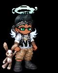 R O T F L -3's avatar
