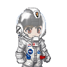 PaulTheWalrus68's avatar