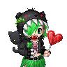 --Cricketz--'s avatar