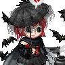 lia-bets's avatar