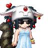 Shoy Santori's avatar