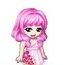 Preedi Nickey's avatar