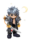 kurami 8's avatar