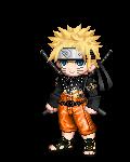 iHyper-active Naruto