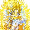 Darkorathor's avatar